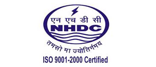 NHDC LIMITED