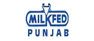 The Amritsar District Co-op. Milk Producer's Union Ltd.